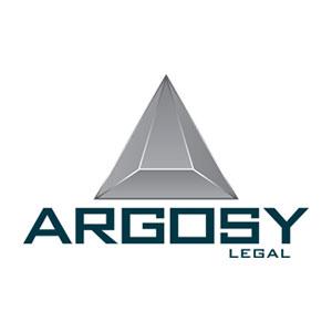 Argosy Legal Logo